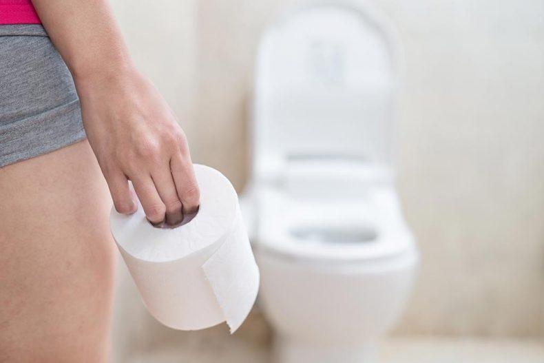 Tips To Overcome Chronic Diarrhea